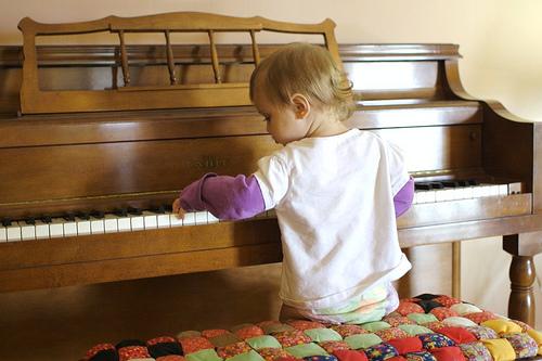 Piano6_2