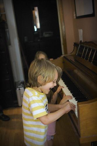 Piano3_2