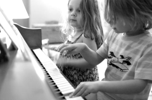 Piano5_2