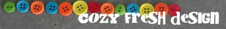Cozyban