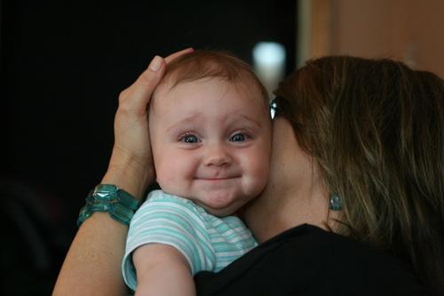 Mommaya2